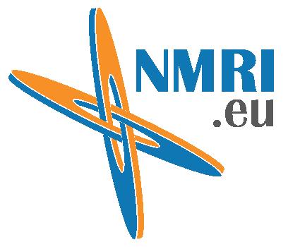 NMR Instituut - NMRI